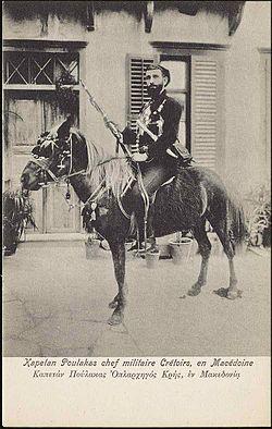 Ioannis Poulakas on Horse.jpg