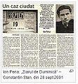 Ion pena ziarul de duminica - constantin stan.jpg