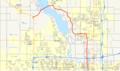 Iowa 415 map.png