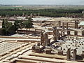 Iran 2007 089 Persepolis (1731647591).jpg