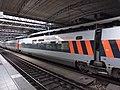 Iris 320 4530 - Bruxelles-Midi - R5 - 2019-06-05.jpg
