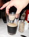 Irish Car Bomb.jpg
