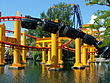 Iron Dragon Cedar Point.JPG