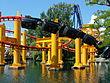 Fero Dragon Cedar Point.JPG