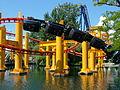 Iron Dragon Cedar Point.JPG