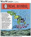 Ironing comic.jpg
