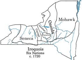 Iroquois 6 Nations map c1720.png