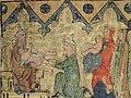 Isaac's circumcision, Regensburg c1300.jpg