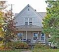Isaac Byers House Iron River MI.jpg