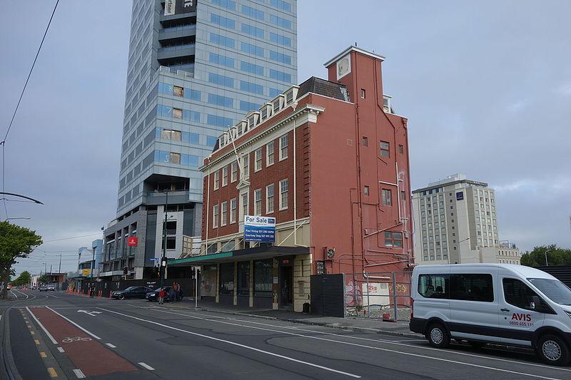 File:Isaac House, Christchurch 029.JPG