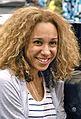 Isabelle Massé 2012-04-14 B.jpg