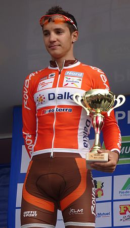 Isbergues - Grand Prix d'Isbergues, 21 septembre 2014 (E108).JPG