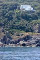 Ischia desde el mar. 23.JPG