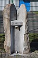 Iserlohn-Wermingsen-Trinkbrunnen-1-Bubo.JPG