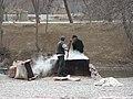 Isfahan 1210562 nevit.jpg