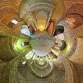 Isfahan Jame Mosque(Oljaito Sanctuary)3.jpg