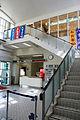 Ishigaki Airport05s3s4500.jpg