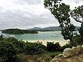 Ishigaki Kabira Bay.JPG