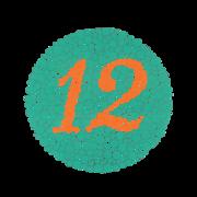 180px-Ishihara_1.PNG