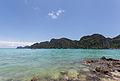 Isla Ko Phi Phi Don, Tailandia, 2013-08-19, DD 11.JPG