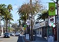 Isla Vista CA (2014) 02.JPG