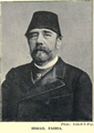Ismail pasha.png