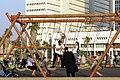 Israel Travels - October 2009 (4025779742).jpg
