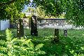 Israelischer Friedhof3.jpg