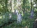 Israelitischer Friedhof Währing September 2006 001.jpg