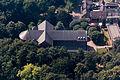 Isselburg, St.-Pankratius-Kirche -- 2014 -- 2097.jpg