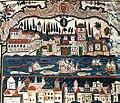 Istanbul Mural from Tsiatsiapas Mansion, 1798.jpg
