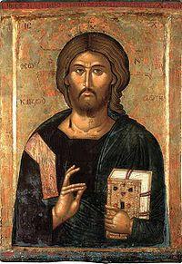 Isus od Zrze.jpg