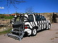 Isuzu Trooper Safari Truck (4532046885).jpg