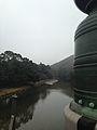 Isuzugawa River near Ko Grand Shrine 4.jpg
