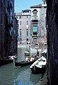 Itálie, d108IMG 0001, 1969.jpg
