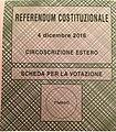 Italian referendum december 2016.jpg