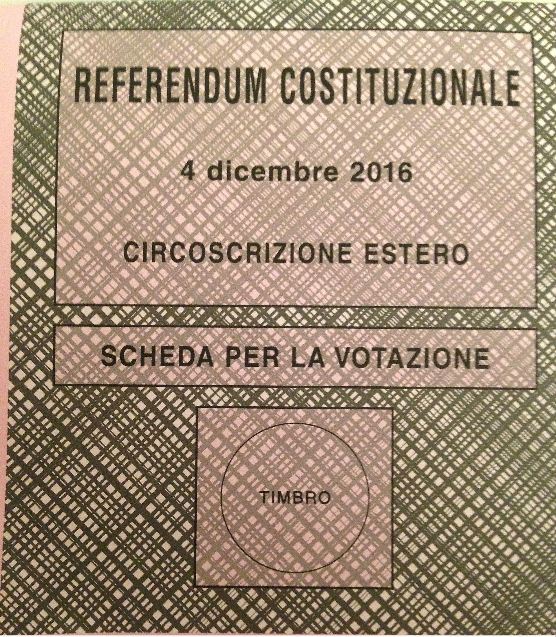 Voto degli italiani residenti all 39 estero wikipedia for Numero deputati senatori
