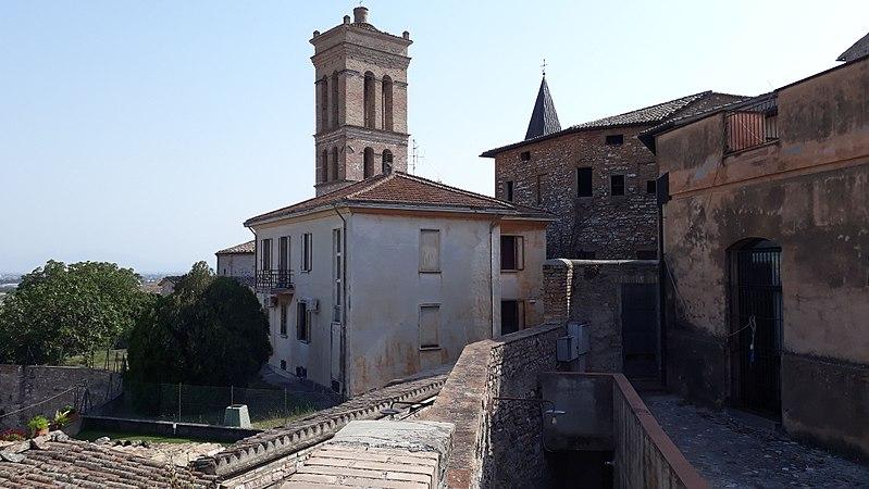 File:Italien-Spello-MariaMaggiore-09E.jpg