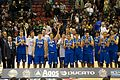 Italy national basketball team 2011.jpg
