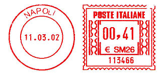 Italy stamp type EH1B.jpg