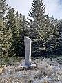 Ivan Bashev Monument 02.jpg
