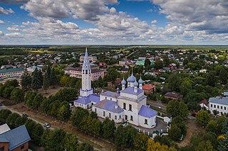 Палех,  Ивановская область, Россия
