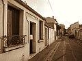 Ivry-sur-Seine - Rue Bizet - 20130828 (1).jpg