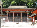 Iwashimizu Hachimangu setummasha3.jpg