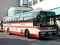 IwateKenpokuBus KL-RA552RBN No.613.jpg