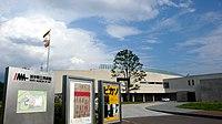 Iwate Museum of Art.jpg