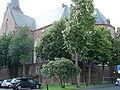 Izegem Sint-Tillokerk ext-10.JPG