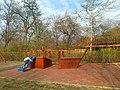 Játszótér és környezete - panoramio (4).jpg