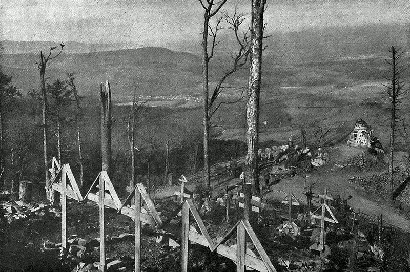 File:Jägerdenkmal Hartmannsweilerkopf.jpg