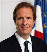Jérôme Chartier.jpg